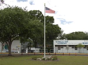 Pinellas Park Elementary