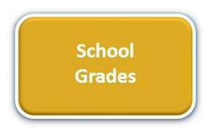 District Data and Publications. School Grades ...