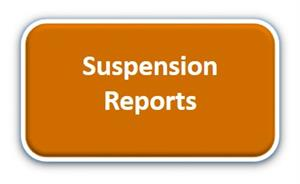 Link to Suspension Reports Webpage