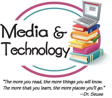 media-technology