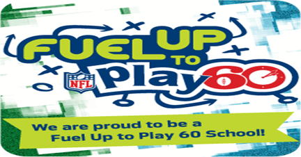 Description: http://school.fueluptoplay60.com/images/graphic-digital_badges.png