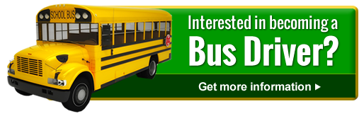 interested in becoming a bus driver?