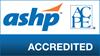 ASHP ACPE