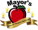 Mayor's Apple Award