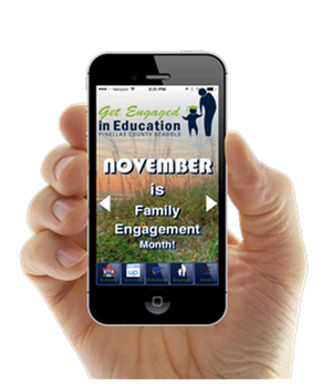 Family Engagment