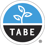 tabe