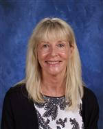 Mrs. Laird