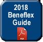 2018 Beneflex Guide