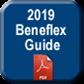 2019 Beneflex Guide