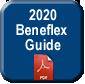 2020 Beneflex Guide