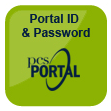 Portal ID & Password