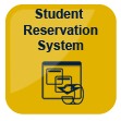 Student Reservation System