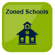 Zoned Schools