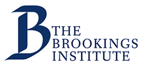 The Brookings Institute