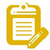 Support Services - Non-Exempt - Job Descriptions