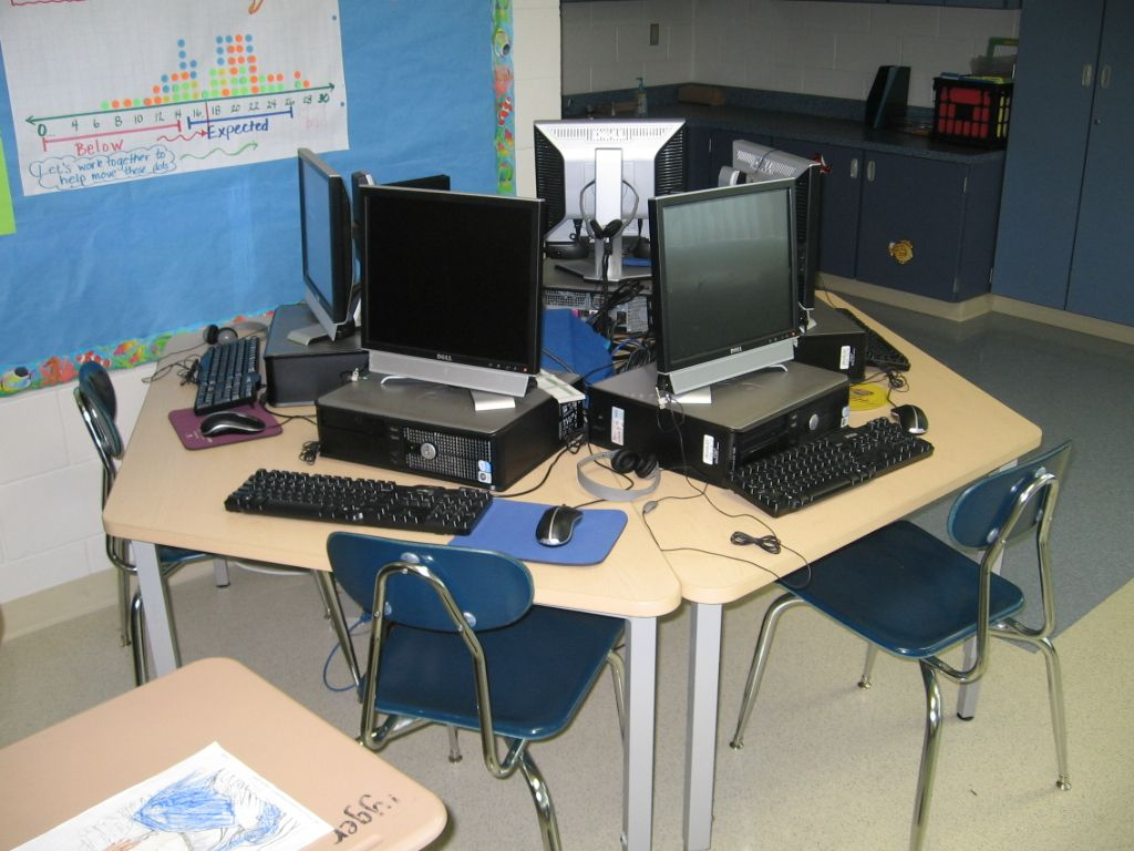 technology program    technology program