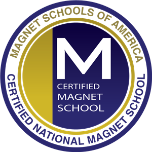 Certified National Magnet School