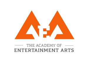 AEA logo--click to view Academy website