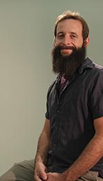 Michael Pineda