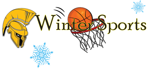 LHS Winter Sports