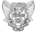 Clearwater High Logo