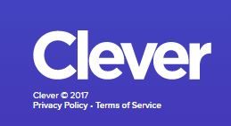 How to Log into Clever from Home