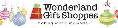 Wonderland Holiday Gift Shoppe Volunteers