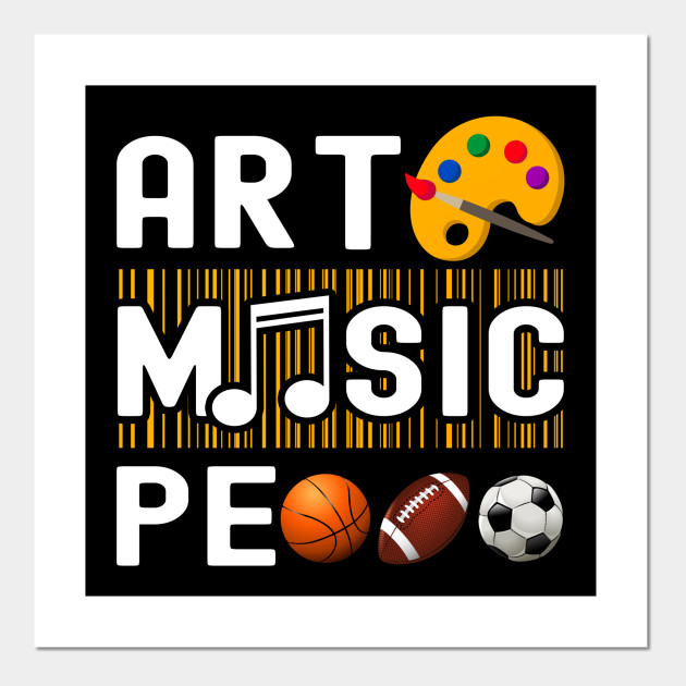 What to do for Art, Music, and PE when your child is absent?