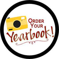 Yearbook Cover Design Contest