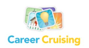 Career Crusing