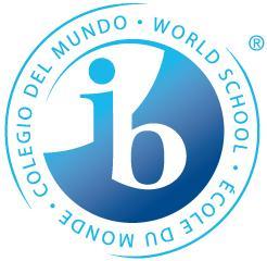 IB Logo
