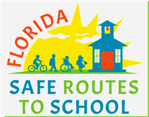 Florida Safe Routes