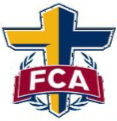 FCA, Fellowship of Christian Athletes