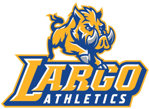 dad81b1a9 Largo High School has a proud tradition of athletic competition. Our new  campus and various fields are state-of-the-art in design and performance.