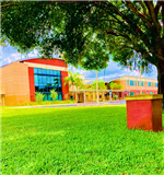 Safety Harbor Middle School