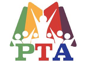 PTA / PTA