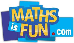 MathisFun.com