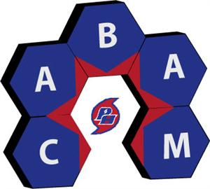 CABAM Logo