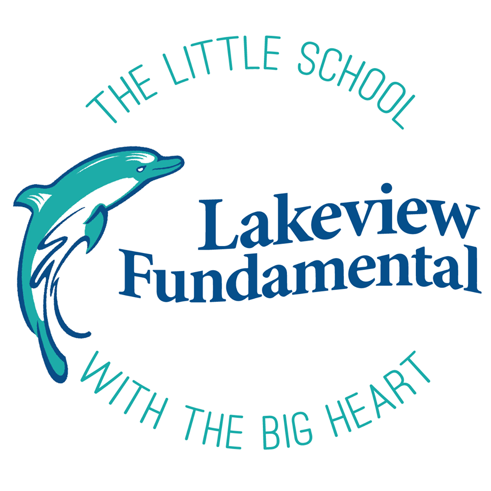 Lakeview Fundamental - The Little School with the Big Heart