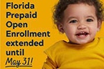 Florida Prepaid College Plan extends deadline and offers free webinar