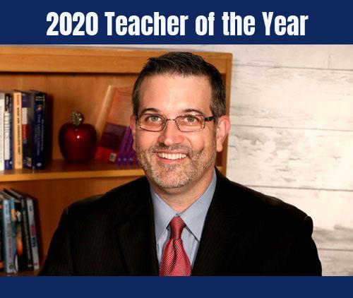 pinellas county school calendar 2020