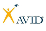 District AVID students outperform peers nationally