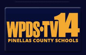 WPDS-TV 14