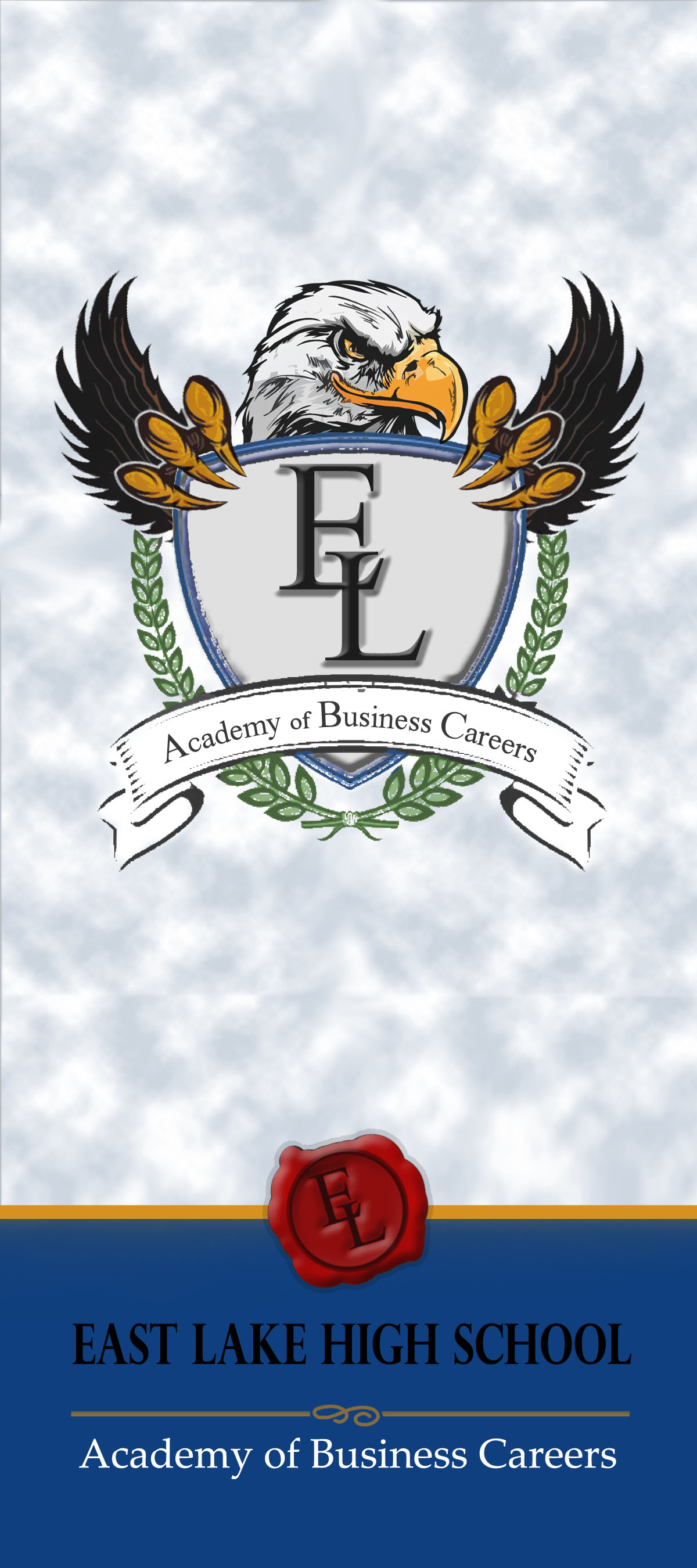 academy of business careers academy of business careers east lake high school is proud to announce that we now have a new cape academy the academy of business careers this academy allows students to take course
