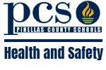 PCS Health and Safety Message