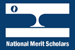High achieving PCS students named National Merit Scholars scholarship winners
