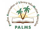 Organization honors outstanding library media specialists and administrators