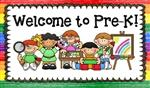 Pre-Kindergarten Program