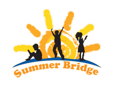 Summer Bridge Information