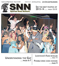 Click here to read the May 2014 issue.